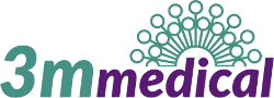 3mmedical Medycyna Komplementarna – Kraków ; 3mmedical