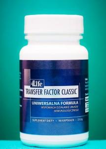 transfer factor classic 1