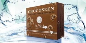 -chocoseen
