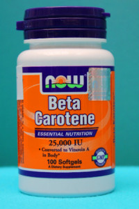 now_beta_carotene