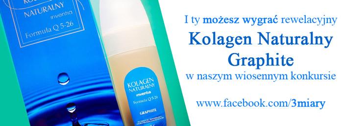 _kolagen-graphite-colway