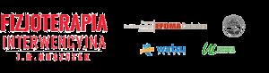 logo_fizjo1